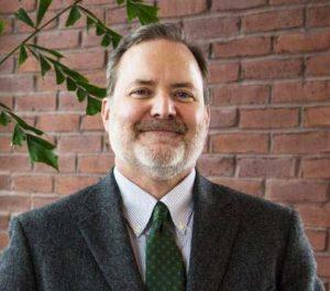 Jeff Ayres